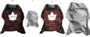 data:datasets:photometricdepthsr:xtion_backpack_teaser.png
