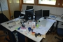 data:datasets:rgbd-dataset:office-desk.jpg