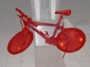 members:hazirbas:teaching:bike_218.image_overlayed.png