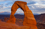research:topics:image-based_3d_reconstruction:archutah.png