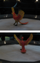 research:topics:image-based_3d_reconstruction:bird_img.png