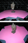 research:topics:image-based_3d_reconstruction:head_img_2.png