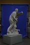 research:topics:image-based_3d_reconstruction:statue_img_1.png
