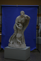 research:topics:image-based_3d_reconstruction:statue_img_2.png