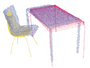 spezial:bib:usenko12furniture.png