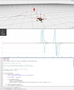teaching:ss2014:autonavx:simulator_small.png
